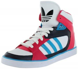 Adidas Amberlight Womens fashion sneakers Model Q20381