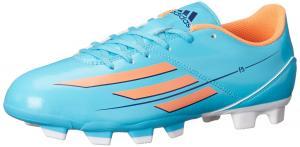 adidas Performance Women's F5 TRX FG W Soccer Shoe