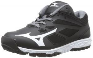Mizuno Women's Speed Trainer 5 Turf Shoe