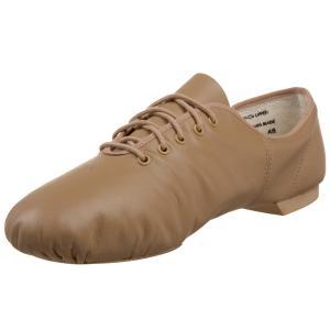 Capezio Women's EJ1 E-Series Jazz Shoe