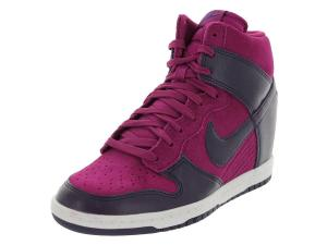 Nike Women's Dunk Sky Hi Sneaker