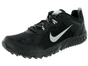 Nike Men's Wild Trail Shield Running Shoe