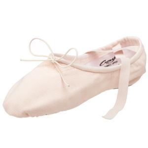 Capezio Women's 2030 Cobra Ballet Shoe