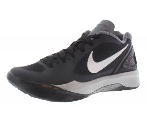 Nike Volley Zoom Hyperspike Women's Volleyball Shoes