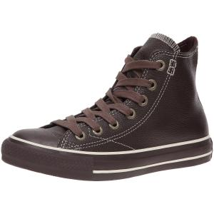 Converse Chuck Taylor All Star European Leather