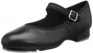Capezio Women's Mary Jane 3800 Tap Shoe