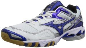 Mizuno Women's Wave Bolt 3 Volley Ball Shoe