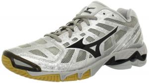 Mizuno Women's Wave Lightning RX2 Volleyball Shoe