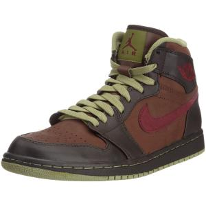 Nike Hyperdunk 2014 TB Mens Basketball Shoes