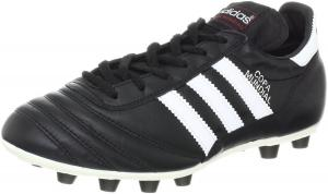 adidas Copa Mundial Soccer Cleat Mens