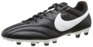 Nike Men's The Nike Premier Soccer Cleat