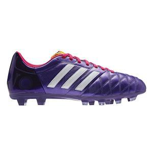 Adidas Men's 11nova TRX FG Soccer Cleats