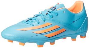 adidas Performance Women's F30 TRX FG W Soccer Shoe