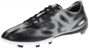 adidas Performance Men's F10 FG Soccer Shoe