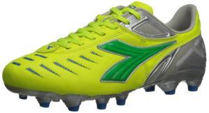 Diadora Women's Maracana L Soccer Cleat Shoes