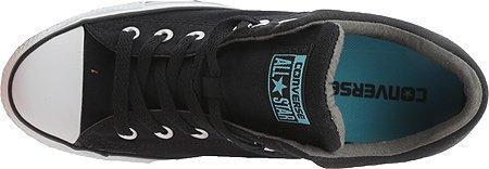 CONVERSE Men's Chuck Taylor High Street Low Top Sneaker