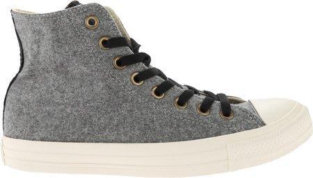 CONVERSE Unisex Chuck Taylor High Top Sneaker