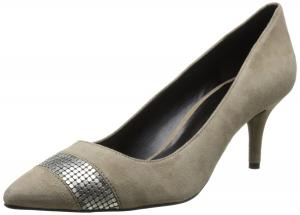Nine West Women's Mambo Dress Pump