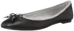 Circus by Sam Edelman Women's Ali Flat