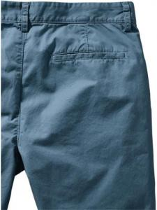 Quần Men's Lightweight Khakis