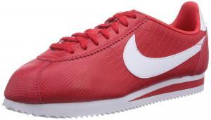 Nike Women's Classic Cortez Leather Sneaker