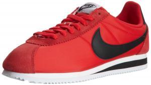 Nike Classic Cortez Nylon Mens Running Shoes 532487-691