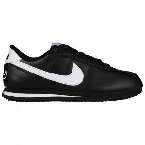 Nike Cortez '07 315922-011 Youth's Athletic Casual Fashion Shoes
