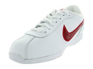 Nike Women's Stamina Casual Shoes