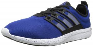 adidas Performance Men's Climacool Leap M Running Shoe