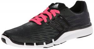 adidas Performance Women's 360.2 Prima Cross-Trainer Shoe