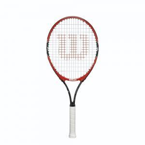Wilson Roger Federer Junior Tennis Racquet
