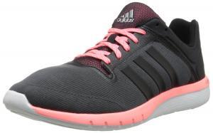 adidas Performance Women's CC Fresh 2 W Running Shoe