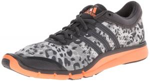 adidas Performance Women's Adipure 360.2 W Cross Trainer Shoe