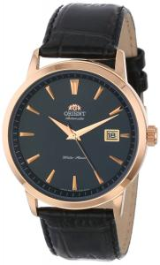 Orient Men's ER27002B Classic Automatic Watch