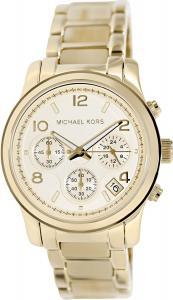 Michael Kors MK5660 Women's Watch
