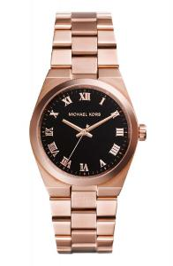 Michael Kors MK5937 Women's Watch