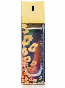 Very Sexy Now 2.5 Oz Edp By Victoria's Secret Brand New Perfume