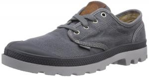 Palladium Men's Pampa Oxford LC Oxford
