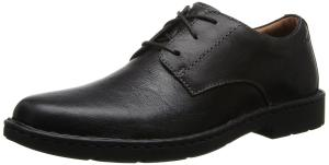 Clarks Men's Stratton Way Oxford
