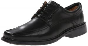 Clarks Unstructured Men's Un.Kenneth Oxford