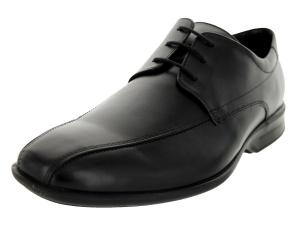 Clarks Men's Gadwell Over Loafers & Slip-Ons Shoe