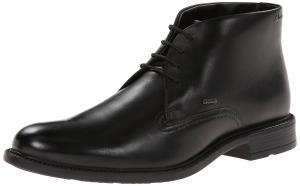 Clarks Men's Fawley Hi GTX Chukka Boot