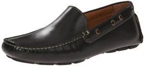 Giorgio Brutini Men's Trey Slip-On Loafer