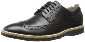 Clarks Men's Gambeson Limit Oxford