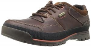 Clarks Men's Narly Path GTX Oxford
