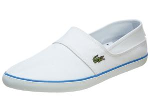 Lacoste Marice Ens Mens