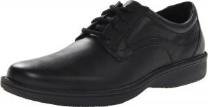 Clarks Men's Wader Pure Oxford