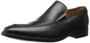 Clarks Men's Kalden Step Slip-On Loafer