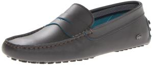 Lacoste Men's Concours10 Penny Loafer