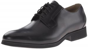Clarks Men's Gabwell Walk Oxford